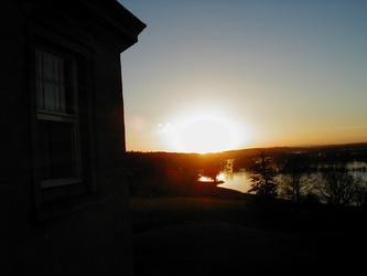 2008年04月月04日   托起明天的太阳(三)