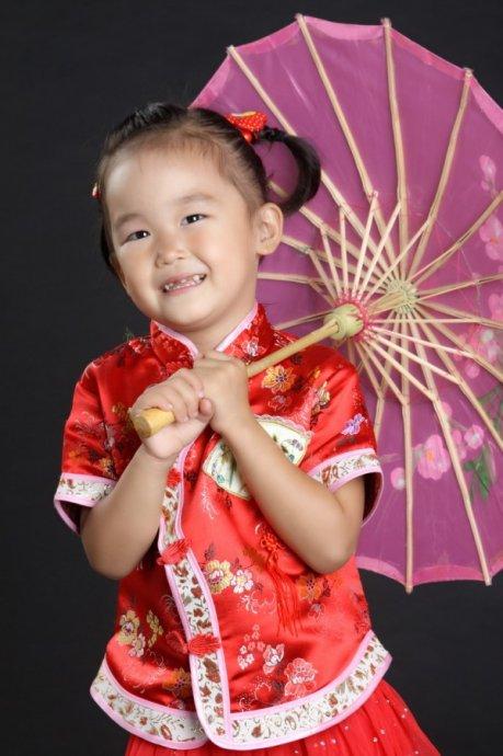 祝朋友们中秋节快乐!
