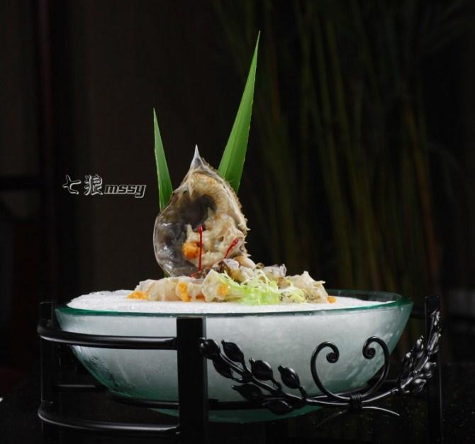 教你如何拍摄菜肴照片 - 青岛贵族 - 青岛贵族的博客