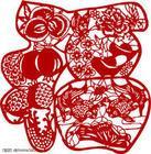 2009年1月8日 - xinquan1958 - xinquan1958的博客