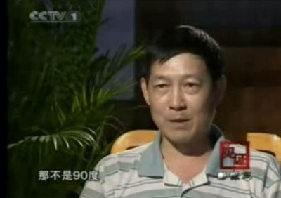 [原創]脚印(图片) - 白丁 - baiding2008   版纳缘知青情
