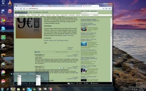 Windows 7 官方下载 - FINE - = 嘿! ·阳光·