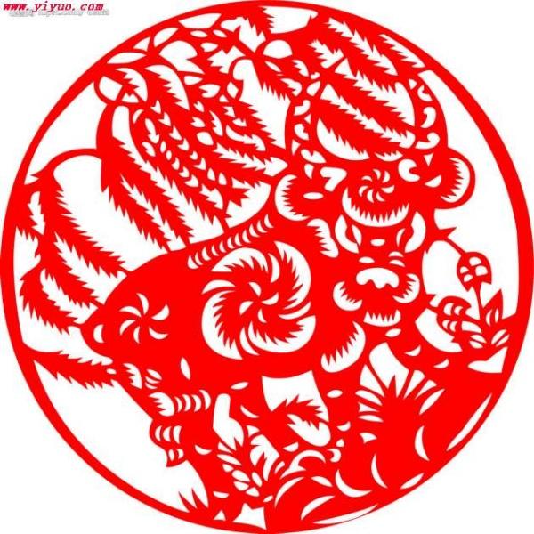 2009年1月14日 - 风清云淡 - 风清云淡的博客