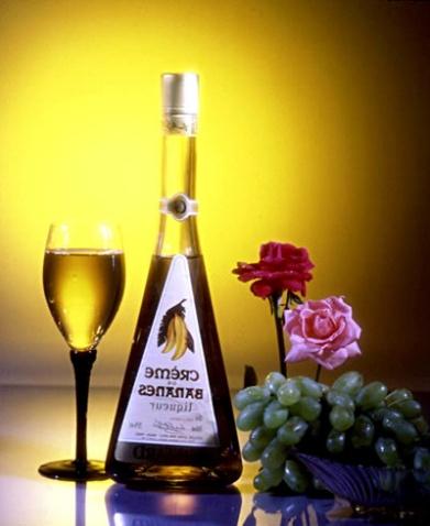 引用 葡萄酒伴侣 - 开心 - .