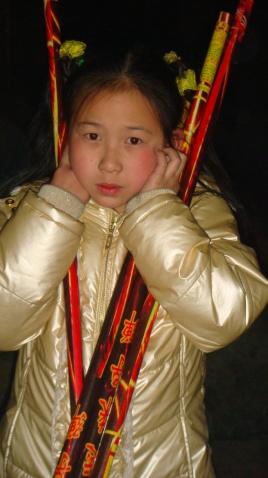 2009过年的记忆——全家福 - 寒  江  茹  雪 - 寒江茹雪