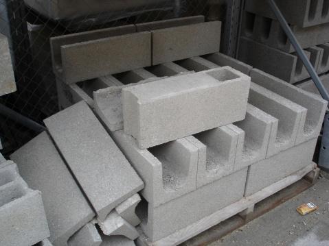 法国民居别墅的建造 (十四) 别墅墙体的分类和墙体用砖 - pfspfs666.popo - 反三的博客