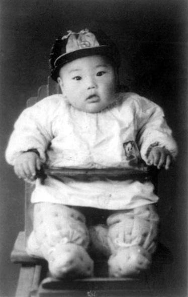 慈母手中线[原创] - 枫林晚 - 枫林晚驿站