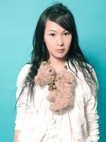 人物介绍—刘若英 - 兔子(游侠) - '