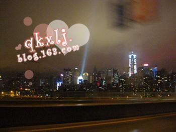 2008年12月8日 - 呛口小辣椒 - 呛口小辣椒的博客