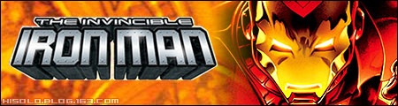 【电影】《无敌钢铁超人》- 高科技与魔法的对弈 - SOLO - Solo的表面现象