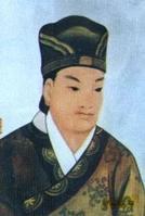 """汉惠帝刘盈【(前211年—前188年),西汉第二位皇帝(前195年—前188年),他是汉朝开国皇帝刘邦的嫡子(次子),母亲吕雉,在位7年,死时年仅24岁。 谥号""""""""惠""""有""""仁慈、柔顺""""的意思,这个谥号可谓概括了刘盈的一生。从惠帝开始,汉朝皇帝的谥号都加一个""""孝""""字,如""""孝文帝""""、""""孝武帝"""",这是因为汉朝统治者推崇孝道,""""以孝治天下""""的原故。惠帝做了7年有名无实的皇帝,在24岁的时候就过早地死去。惠帝死后,吕后又执政八年。这前后15年,是大汉王朝从建国到文景之治的过渡时期、奠基时期,在历史上占有重要地位】  - zyltsz196947 - zyltsz196947的博客"""