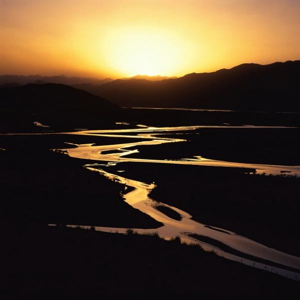 [美图欣赏]日出-1 - yzfdyx2006@126 - yzfdyx2006@126的博客