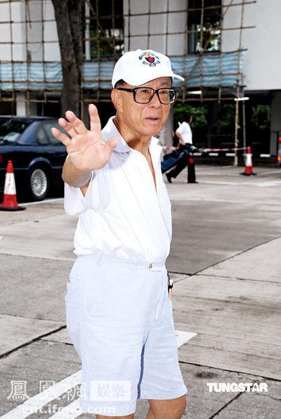 2009年08月13日 - 傅硕 - 傅硕 的博客