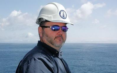 可燃冰,地球留给人类最后的能源 - 外滩画报 - 外滩画报 的博客