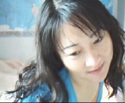 三千烦恼丝……MY LOVE(原创) - ltouy - ltouy的博客