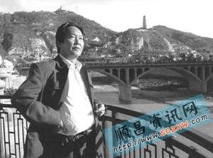 """""""就是一个人走,也要去长征"""" - 福建毛泽东 - 福建毛泽东的博客"""