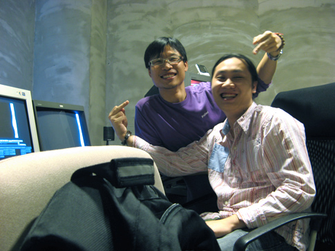 http://s4.album.sina.com.cn/pic/48dfdb8802001ebf