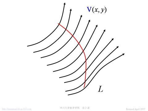 对弧长的曲线积分的应用 - calculus - 高等数学