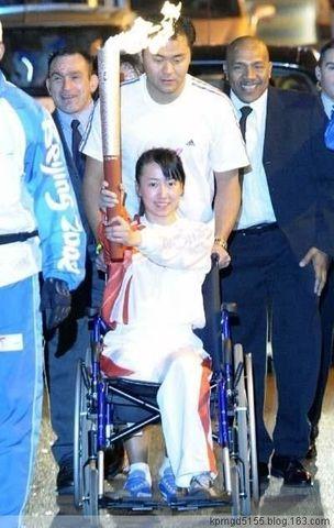 ...爱国青年 转发给所有中国人 转发给世界 诗文绣剑 诗文绣剑