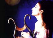 欧美天籁女声精选 - 放飞梦想 - 放飞梦想欢迎您的光临