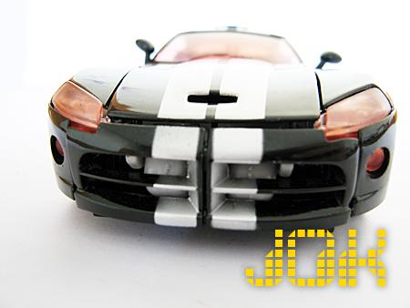 我的玩具们 - JOK13 -