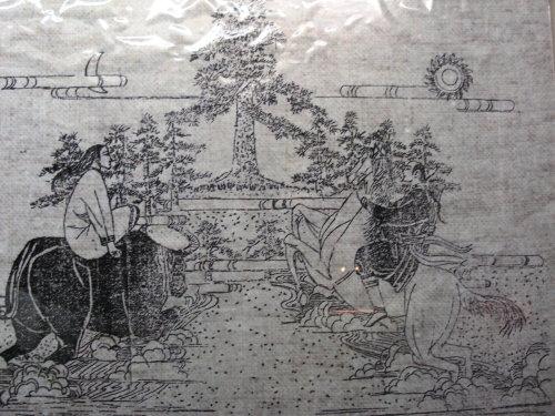 蒙东行记(五)·辽京风情 - 杨早 - 高芾的野史记