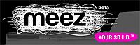 拼搏比赛22:3D web2.0:不一样的精彩世界 - 令冲冲 - 飞越梦想