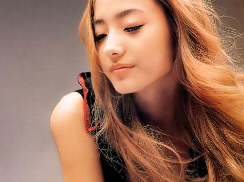 不能放弃的五种好女人 - 语雨 - huang921323的博客