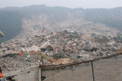 外滩画报记者汶川地震灾后照片纪实(组图) - 外滩画报 - 外滩画报 的博客