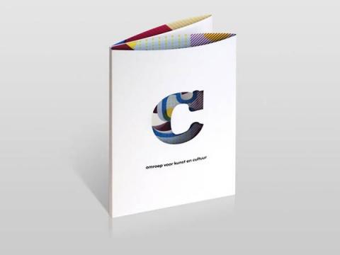 那些個設計兒【08欧洲设计获奖作品】 - 胡小蘿 - ★胡蘿蔔的小世界★