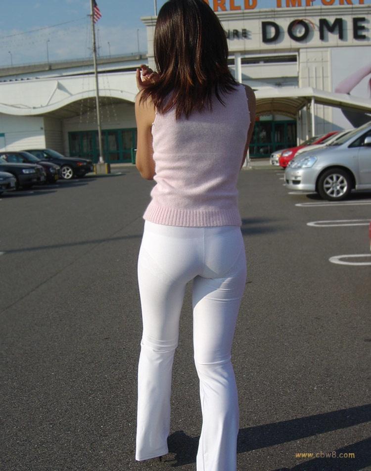 最经典白色少妇 - 源源 - djun.007 的博客