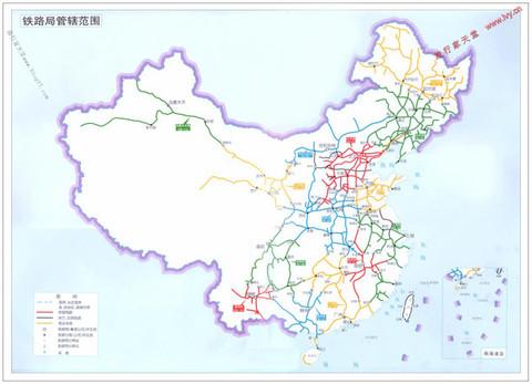 郑州到沈阳地图