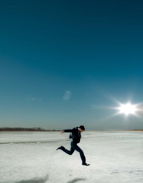 名模徐铭泽大片《一个人的寂寞等待》 - rjxkfi258 - rjxkfi258的博客