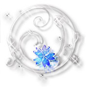 引用 白色素材(一) - 滴墨斋主 - 滴墨斋主的后花园