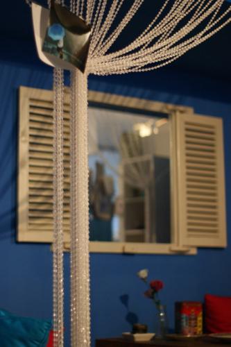 你也讨厌风筝吗?春天应该去看看朵 - gyy800202 - 扑扑的心情日记