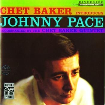 【爵士大师】Chet Baker的二张黄金时期专辑 - kklaodai - kklaodai的博客