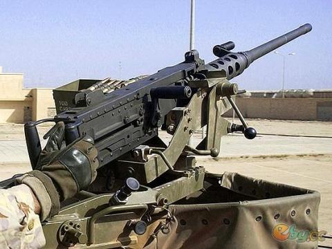 世界顶尖重机枪  - 13892288888.gty - 13892288888.gty的博客