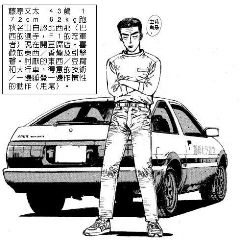 Dの小图 - NightKING - Under Pressure