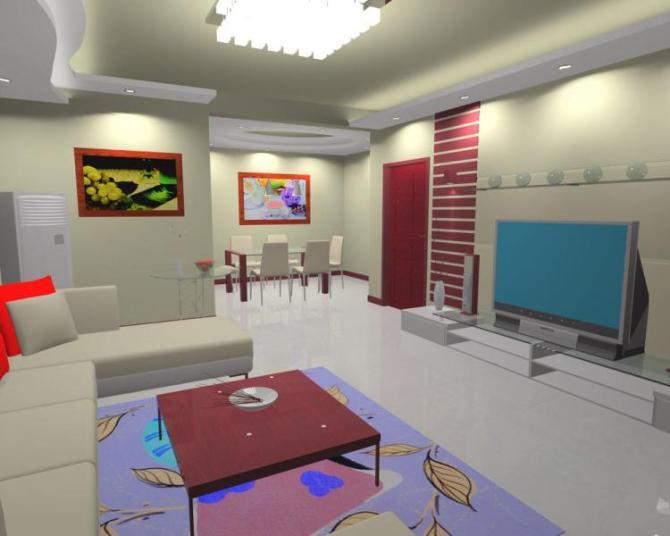 [转] 正在装修你的爱房吗....进来看看   - juxie-2009 - juxie-2009的博客