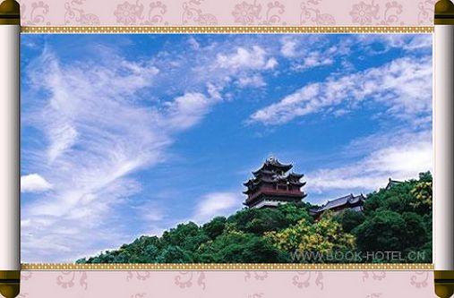 七绝 西湖春韵二 - jkgg2008 -  鱼乐园