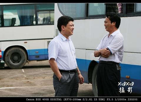 【国庆七天乐】7、刘洋山记事(罗源) - xixi - 老孟(xixi)旅游摄影博客
