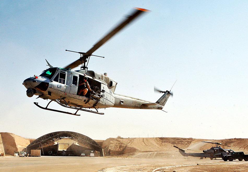 世界10大武装飞机直升机 - 先解风情后解衣 - 先解风情后解衣