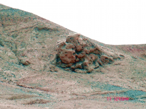 我的影像:神秘的恐龙谷 - 玉宇Marquee - 玉宇