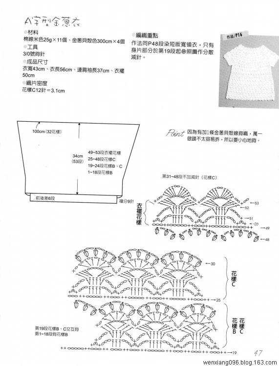 08年06月13日  葱衣(紫葱、绿葱完工) - wenxiang096 - 闻香的博客