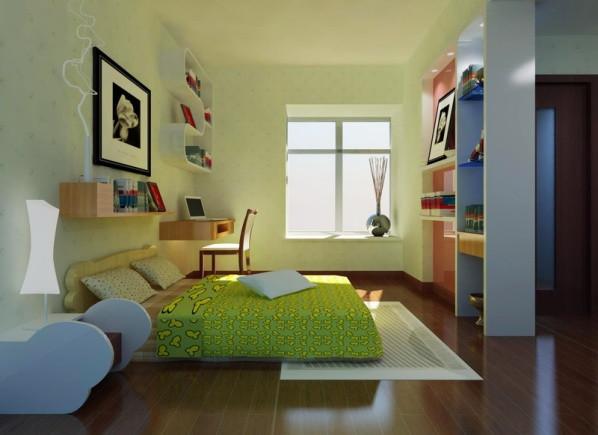 我喜欢这些室内设计  - 小树叶 - s.yxlyy 的博客