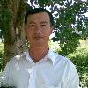 腾信--中国正在密谋火车超火箭试验 - 陈后兴 - 陈后兴博客