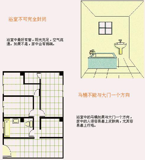 图片风水 - 易坛名师侯汉卿 - 河南辉煌人生顾问有限公司