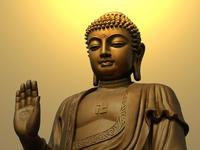 """释迦牟尼【(约为公元前1027年~公元前949年)本是古印度迦毗罗卫国(今尼泊尔境内)的太子,属刹帝利种姓。父为净饭王,母为摩耶夫人,佛为太子时名叫""""乔达摩·悉达多"""",意为""""一切义成就者""""(旧译""""义成"""")】 - zyltsz196947 - zyltsz196947的博客"""