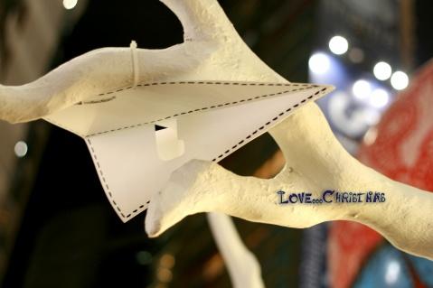 Love...Christmas - 胡芳芳 - 大蕃茄胡小宝s Blog
