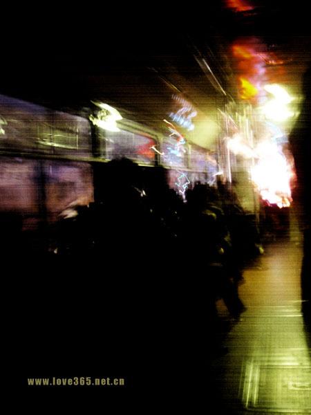 【79街.摄影】扫街 - 79街 - 79街.摄影